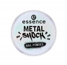 ess_MetalShock_NailPowder_06_front