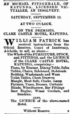 1891_Clare_Castle