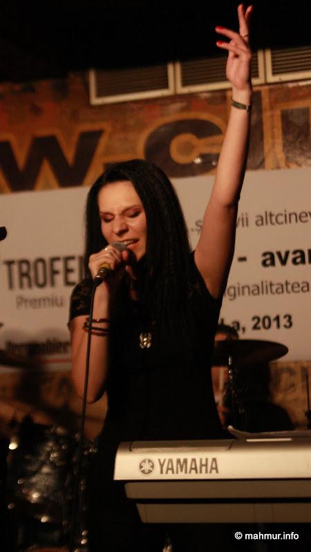 Trofeului Club A - Avanpost Rock - E1 - IMG_0190.JPG