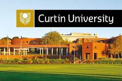 How to Apply For John Curtin Scholarship at Curtin University in Australia, 2019