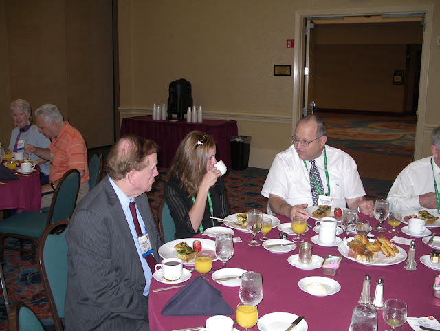 2006-06 SFC IFT Breakfast Meeting Orlando - 2006%25252520June%25252520July%25252520009.JPG