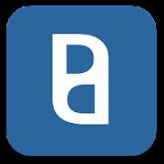 BePTT - 簡潔的行動裝置PTT瀏覽器