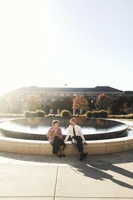 Photo Oct 13, 11 00 10 AM