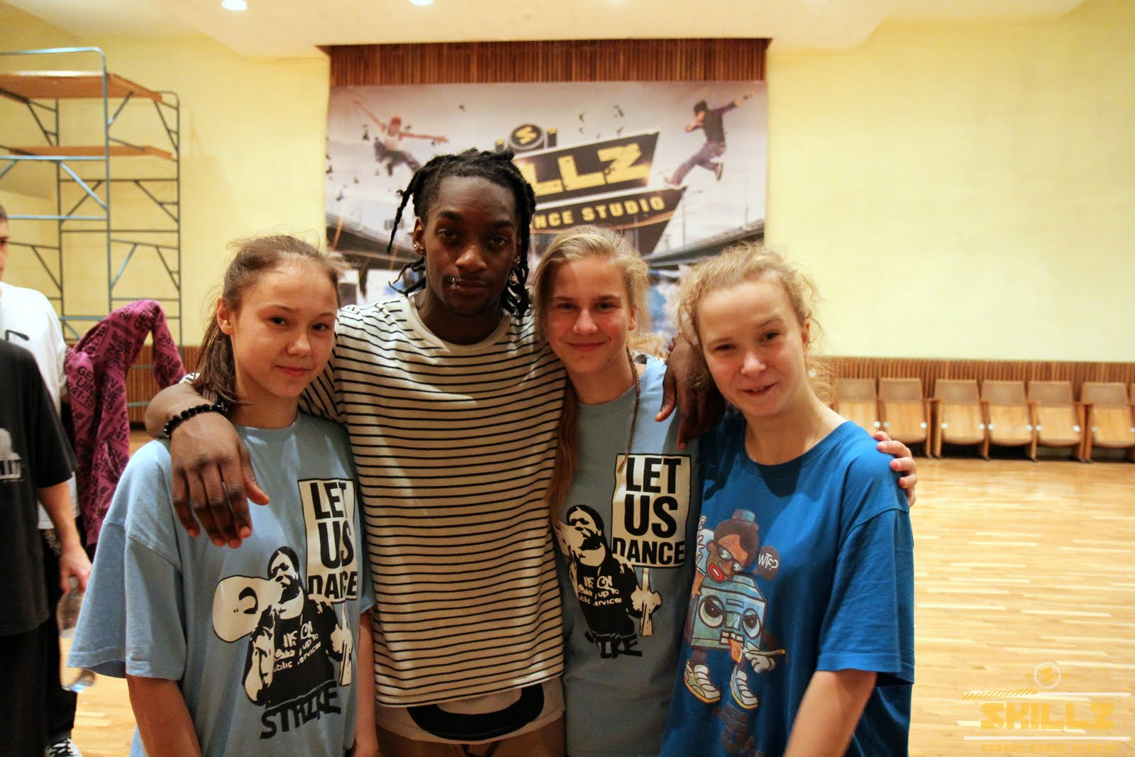 Hip- Hop workshop with Shaadow (UK) - IMG_1946.jpg