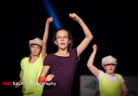 Han Balk Agios Dance In 2013-20131109-102.jpg