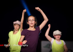 Han Balk Agios Dance In 2013-20131109-102.jpg