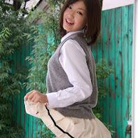 [DGC] No.664 - Noriko Kijima 木嶋のりこ (60p) 023.jpg