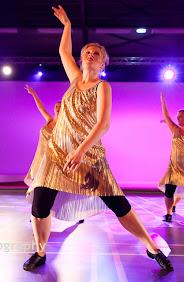 Han Balk Agios Theater Middag 2012-20120630-175.jpg