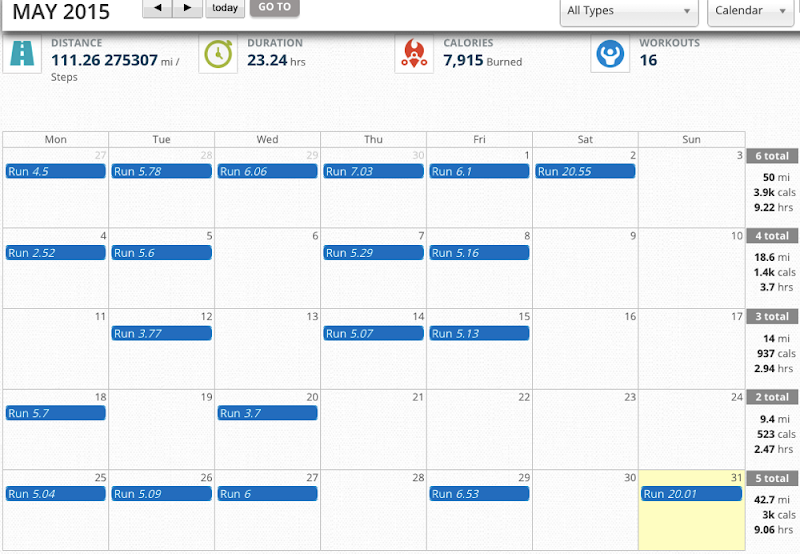 Screen Shot 2015 05 31 at 9 01 41 PM