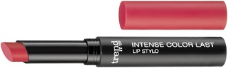 4010355364128_trend_it_up_Intense_Color_Last_Lip_Stylo_030