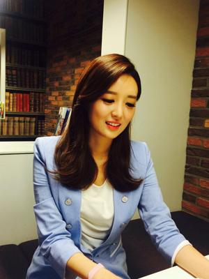김소영아나운서11.jpg
