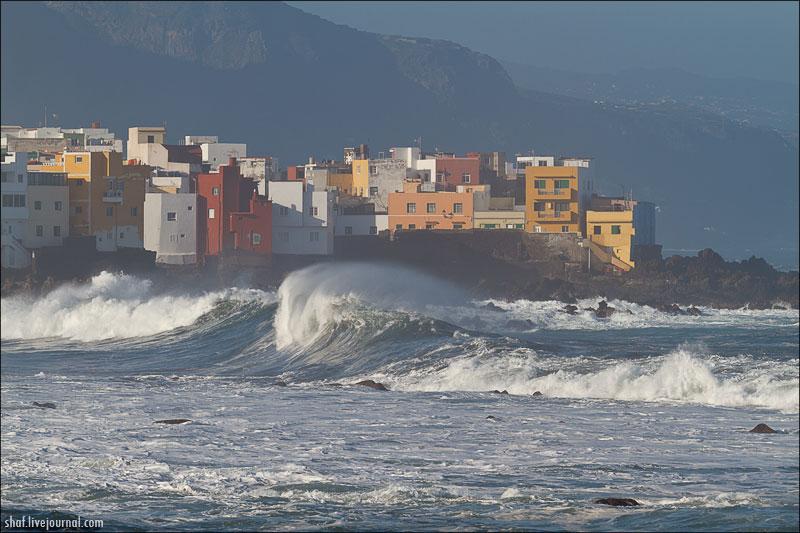 http://lh3.googleusercontent.com/-sfaSko95v80/UNoN6WIX4rI/AAAAAAAAD0s/n6lkH7mkUtk/s800/20121217-104639_Tenerife_Puerto_de_la_Cruz.jpg