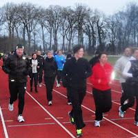 20/03/13 Start To Run