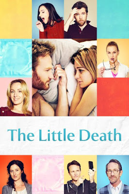 The Little Death (2014) BluRay 720p HD Watch Online, Download Full Movie For Free