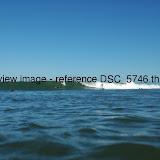 DSC_5746.thumb.jpg