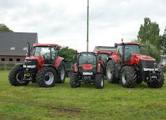 Zondag 22-07-2012 (Tractorpulling) (282).JPG