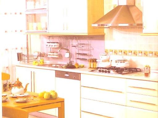 mutfak çeşitleri ve ucuz mutfak dolabı modelleri