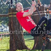 Survival Udenhout 2017 (127).jpg