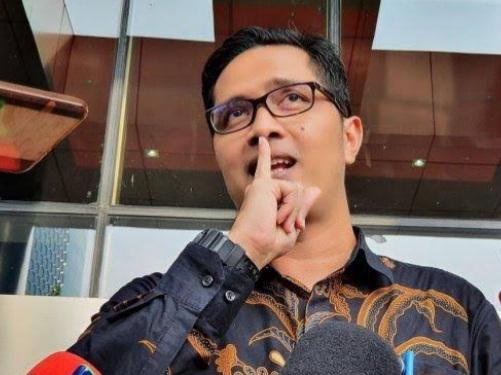 Kasus Korupsi di Era Jokowi Makin Menggila, Febri Diansyah Ungkap 2 Faktor Penyebabnya