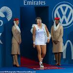 Yaroslava Shvedova - Brisbane Tennis International 2015 -DSC_5502.jpg