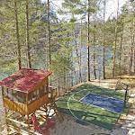 5340 Brandon Mill Road Lakemont GA Lake Rabun 5.jpg