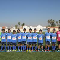 12-11-2011 Presentacion EF Puebla 2011-2012 042