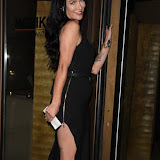 OIC - ENTSIMAGES.COM -  at the Novikov Restaurant and Bar   in London  26th June  2015 Photo Mobis Photos/OIC 0203 174 1069