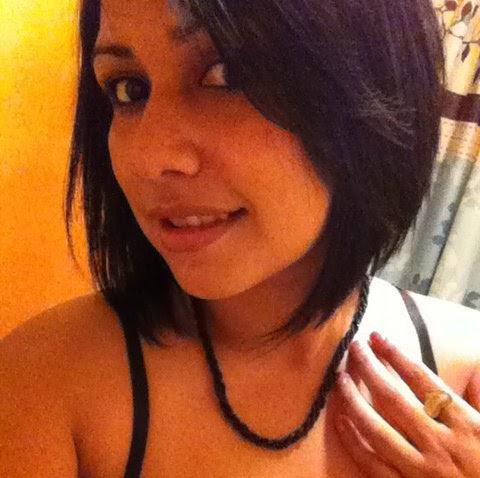 Lorena Abarca Photo 5