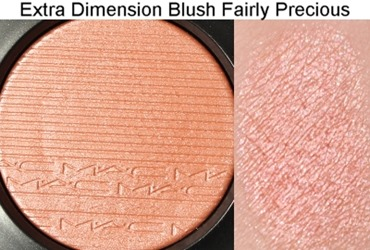 FairlyPreciousExtraDimensionBlush2017MAC21