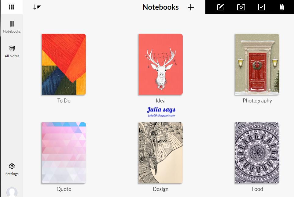 [zoho_notebook_web+%281%29%5B3%5D]