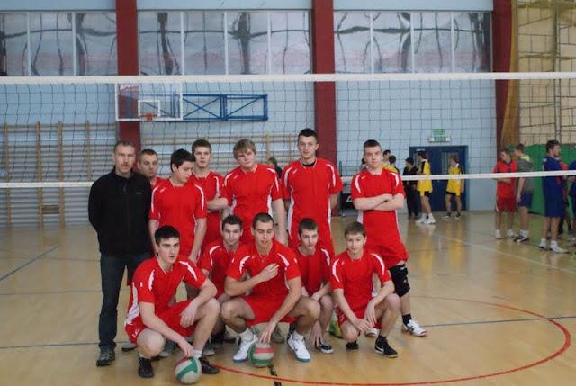 Siatkówka Zawody grudzień 2012 - DSC02254_1.JPG