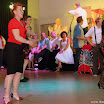 Phil Haley  & his Comments bij 20 Jaar Dance to the 60's Rock n Roll Dansschool (51).JPG