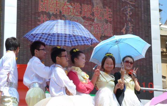 CHINE SICHUAN.KANDING , MO XI, et retour à KANDING fête du PCC - 1sichuan%2B1887.JPG