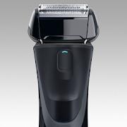 Electric Shaver - Hair Clipper, Razor Prank