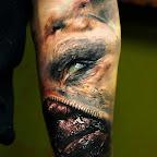 alien queimado dentro do braço.jpg