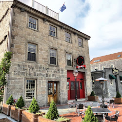 Cork Wine & Tapas Bar's profile photo