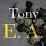 Tony Enriquez Acosta's profile photo