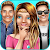 Love Story Games: Teen Romance file APK for Gaming PC/PS3/PS4 Smart TV