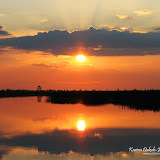 Озеро Лубанс