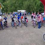Kids-Race-2014_055.jpg