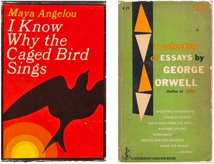 adversity in i know why the caged bird sings essay Read this english essay and over 88,000 other research documents i know why the caged bird sing maya angelo's, i know why the caged bird sing is an interesting.