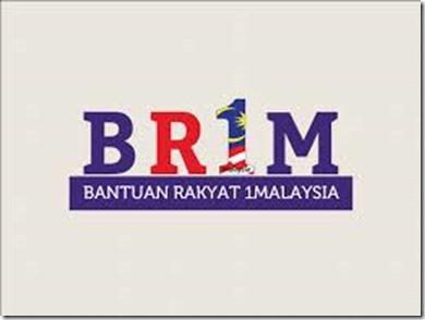 brim-2017