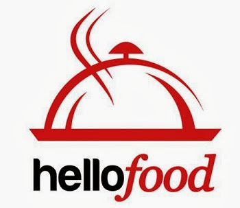 Hello Food - comida delivery