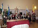 4.2.2012 Hradný ples Prešov