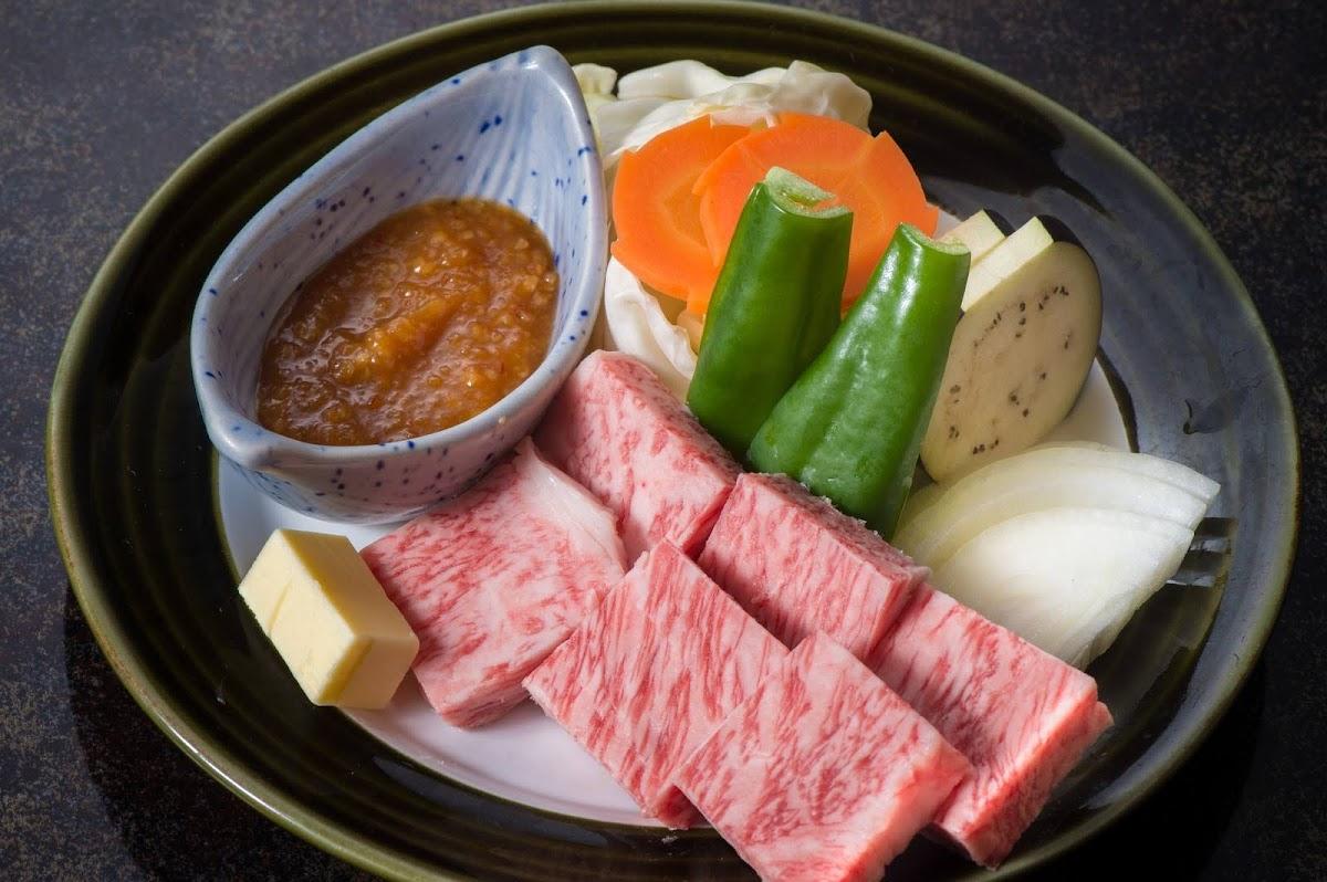 肉エノキ(ノンストップで笠原将弘が紹介)のレシピ