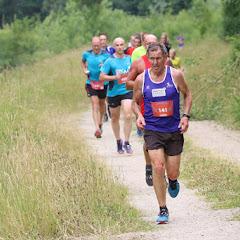 17/06/17 Tongeren Aterstaose Jogging - 17_06_17_Tongeren_AterstaoseJogging_35.jpg