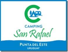 logo-camping-san-rafael
