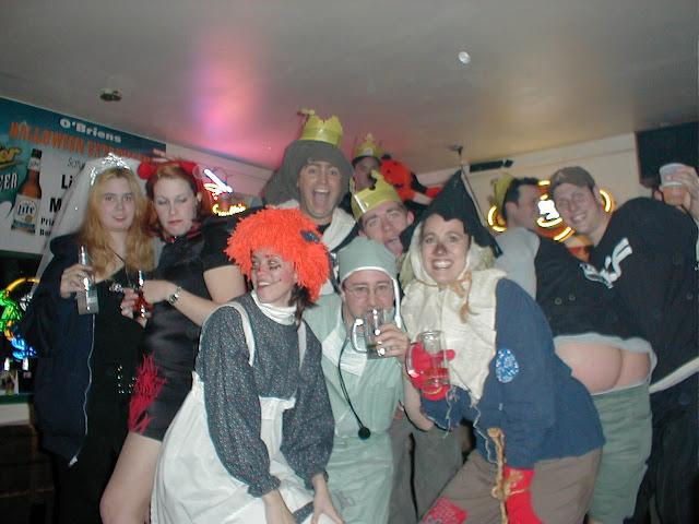 Kickball Fall 2001 - costumefolks.jpg