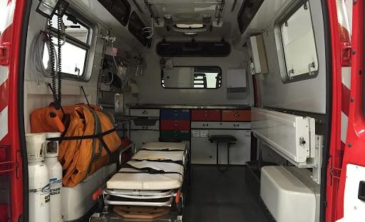 60 Desa di Sukabumi Anggarkan Dana Desa 2019 Untuk Pengadaan Mobil Ambulans Sesuai Spesifikasi