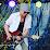 Jan Frerichs's profile photo